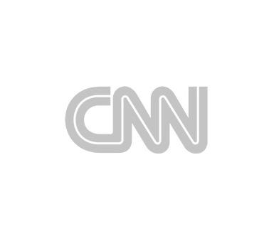 image-media_cnn